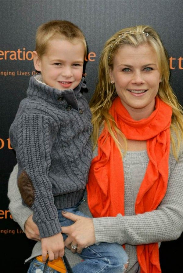 90 Best Mothers and Sons images   Celebrities, Black ...