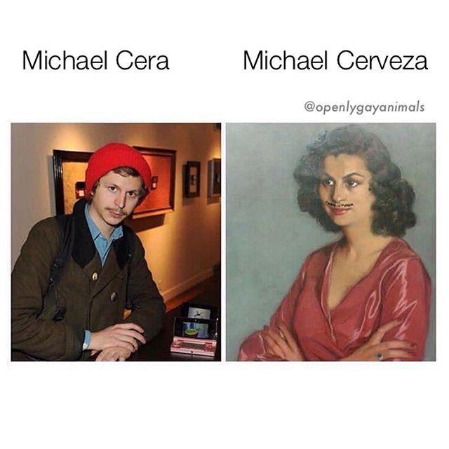 by openlygayanimals / Dank Memes: 😂😂 . @openlygayanimals 👈 for more. . . . . #michaelcera #cerveza #corona #mexicanbeer #cruise #cruiseship #superbad #highaf #memes #meme #memesfordays #dankmemes #dank #memeoftheday #memer #memesdaily #smokin #dankaf #comedy #banter  #beanie #drinks #petty #savage #niggasbelike #ctfu #bruh #bitchesbelike…