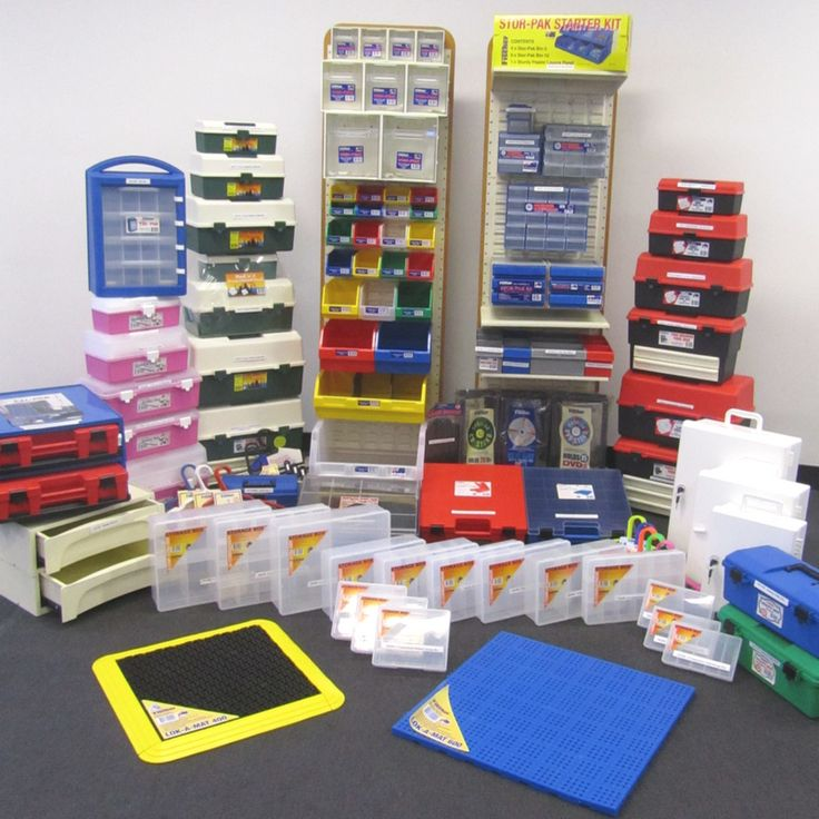 Fischer Plastic Products design, tool and manufacture our full range of Plastic Storage Solution Products exclusively in-house i.e.: from design, concept to reality. We are committed to quality and service.  #FischerPlastics #Love #Cute #Workshop  #Studio #Medical #Storage #Organised #Australia #Proud #Hospital #Home #Design #Workspace #Love #Smile #Happy #Melbourne #Instalove #ProductDesign #Photooftheday #Picoftheday #Handyman