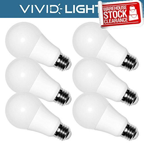 #shop  Tired of dull, lifeless #bulbs that take forever to illuminate your space?  Replace the traditional incandescent bulbs in your home and office with the co...