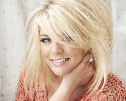 Lauren Alaina Plots Move to Nashville