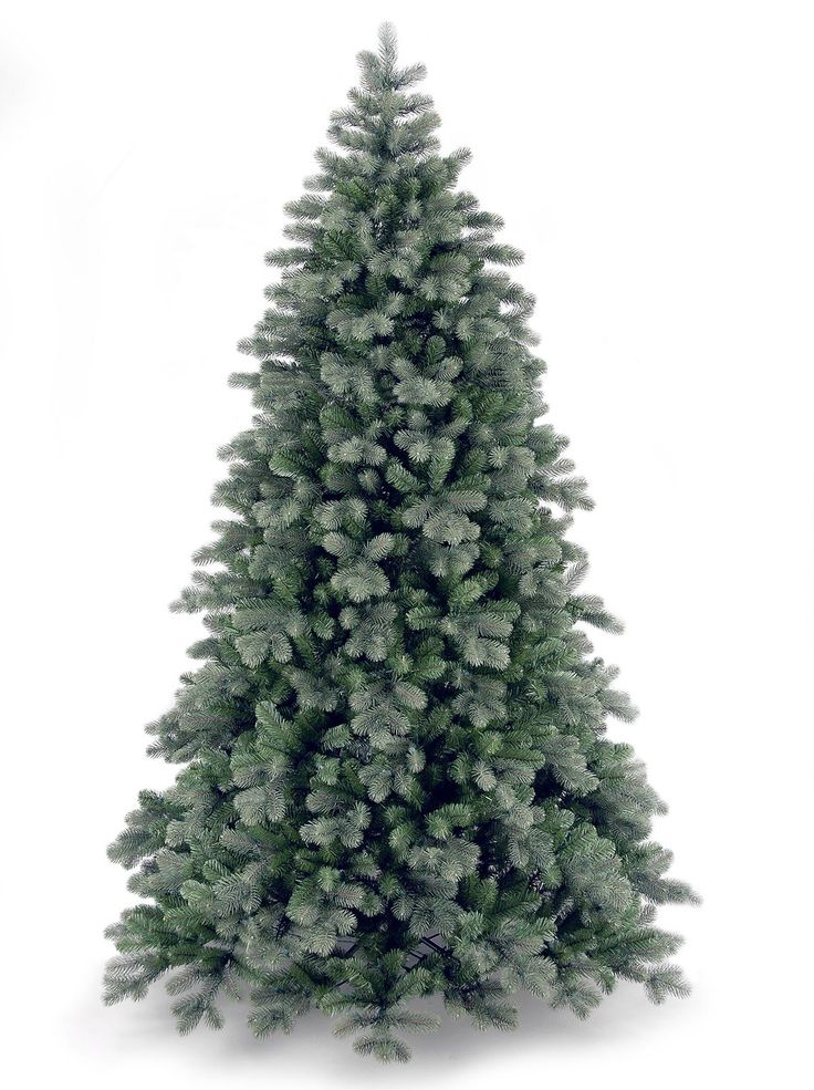 12ft Colorado Spruce Feel-Real Artificial Christmas Tree