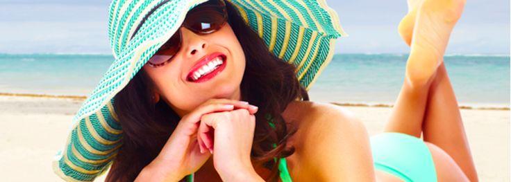 Cancun, Mexico- All inclusive resort deals!