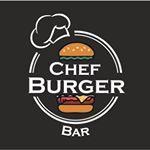 1,193 подписчиков, 3,686 подписок, 54 публикаций — посмотрите в Instagram фото и видео Chef burger bar (@chef_burger_bar)