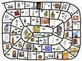 galettes, couronnes, fête des rois et épiphanie en maternelle, fiches pédagogiques