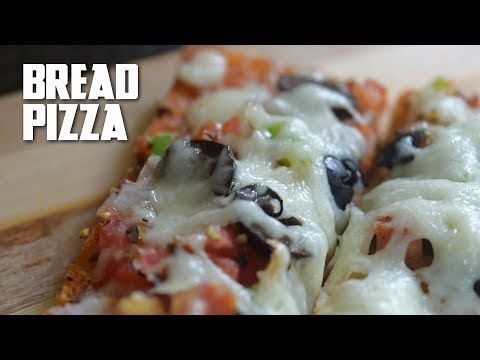 8 best great indian food recipes images on pinterest indian food great indian food recipes youtube forumfinder Gallery