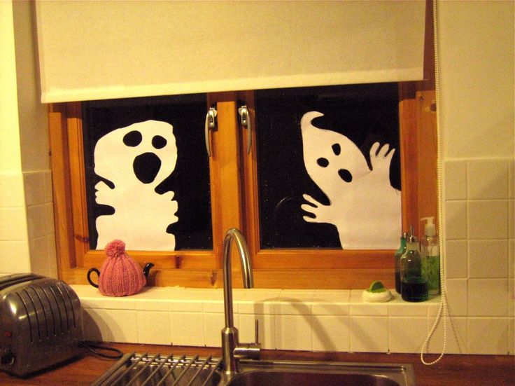 decorationbest handmade halloween decorations into kitchen area with stainless steel kitchen faucet plus sing