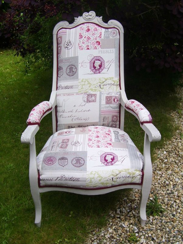 shabby chic chairs classic chairs shabby chairs vintage suitcase table ...