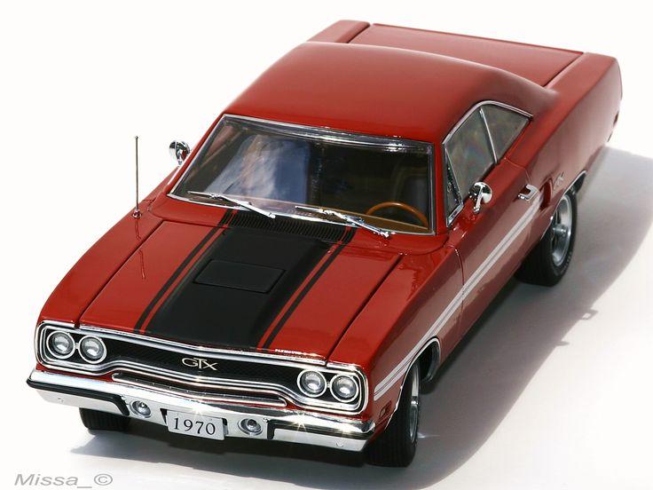 003_GMP_Plymouth GTX_1970
