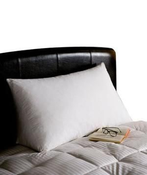 Best 25 Bed Wedge Pillow Ideas On Pinterest Wedge