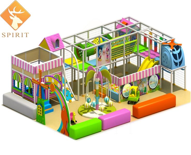 Hot selling Pirate ship Baby indoor playground manufacturer for new zealand, View indoor jungle gym near me, SPIRIT PLAYGROUND Product Details from Yongjia Spirit Toys Factory on Alibaba.com    Welcome contact us for further details and informations!    Skype:johnzhang.play    Instagram: johnzhang2016  Web: www.zyplayground.com  Youtube: yongjia spirit toys factory  Email: spirittoysfactory@gmail.com  Tel / Wechat / Whatsapp: +86 15868518898  Facebook: facebook.com/yongjiaspirittoysfactory