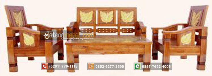 http://www.jatengmebel.com/kursi-tamu-minimalis-flamboyan-kawung/