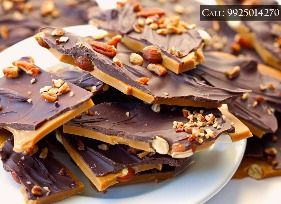 Book your seat for lovely #chocolate making workshop by #ACAHF!  #workshop #cityshorahmedabad
