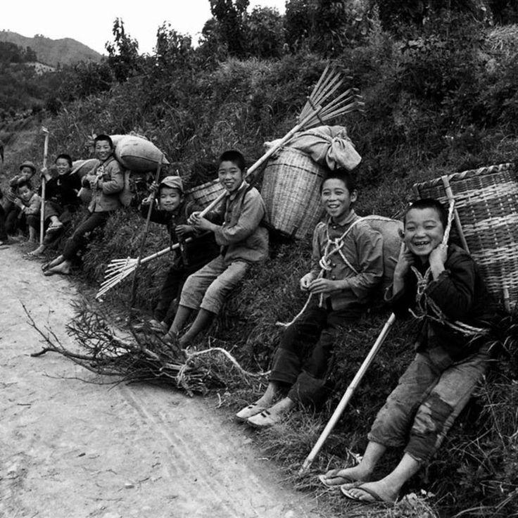 信州 上田 1949 (昭和27年)