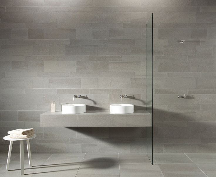 MOSA solids naturally brings luxury and practicality to any space