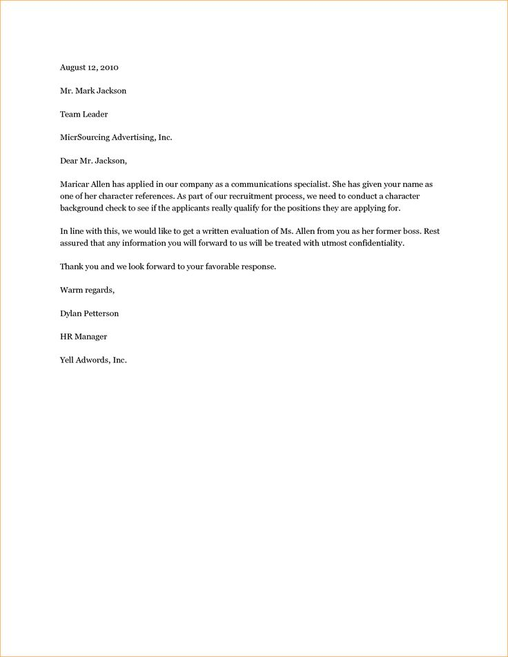 Best 10+ Apa cover page template ideas on Pinterest Persuasive - legal assistant cover letter