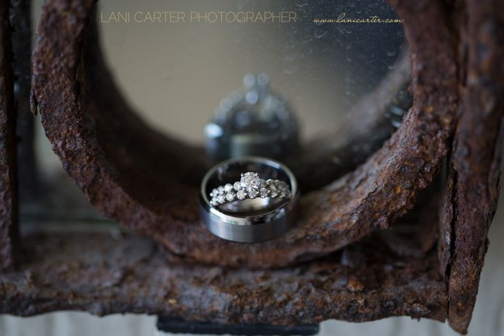 Wedding ring shot, Noosa. www.lanicarter.com