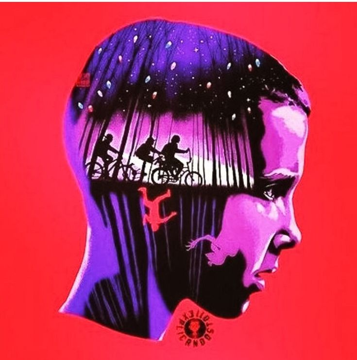 95 best Películas y Series ❤❤ images on Pinterest Movie quotes - best of stranger things