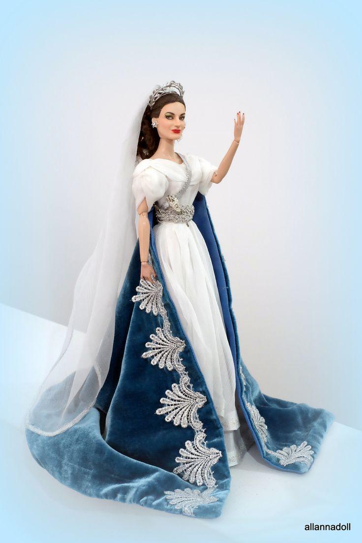 1000 ideas about maria callas on pinterest opera opera - Casta diva vintage ...