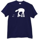 Run R2 t-shirt (Apparel)By Split