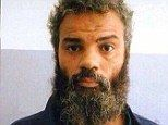 Caught: Delta force commandos nabbed Ahmed Abu Khattala, the 42-year-old suspected ringleader in the 2012 Benghazi consulate attack on Sunday. When will Hussein Obama and Killary be arrested??