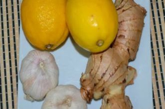 release-your-clogged-arteries-with-this-home-remedy