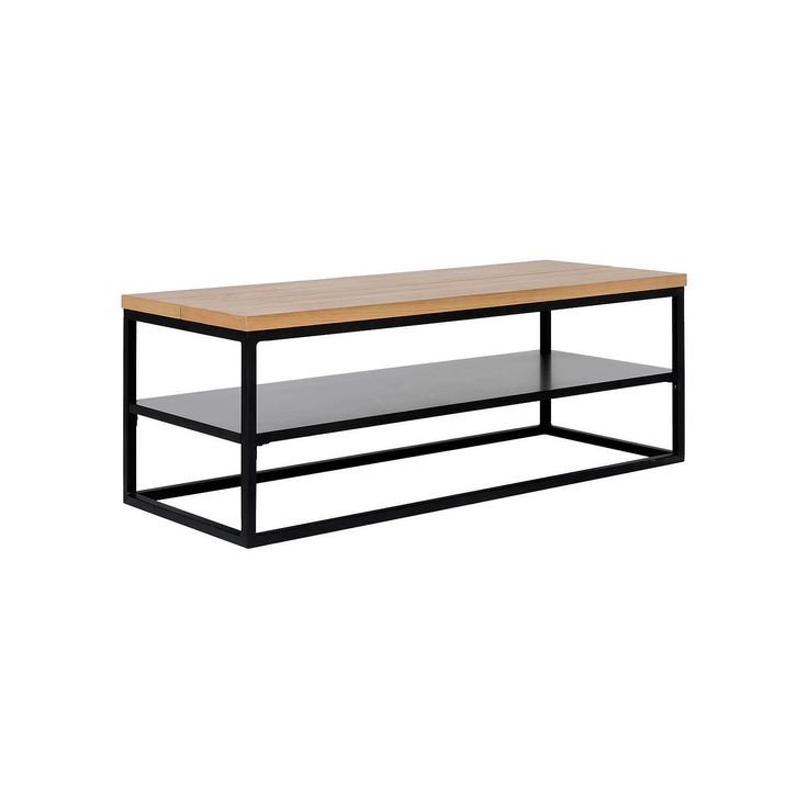 Coffee tables, Atelier Coffee Table 110x45cm