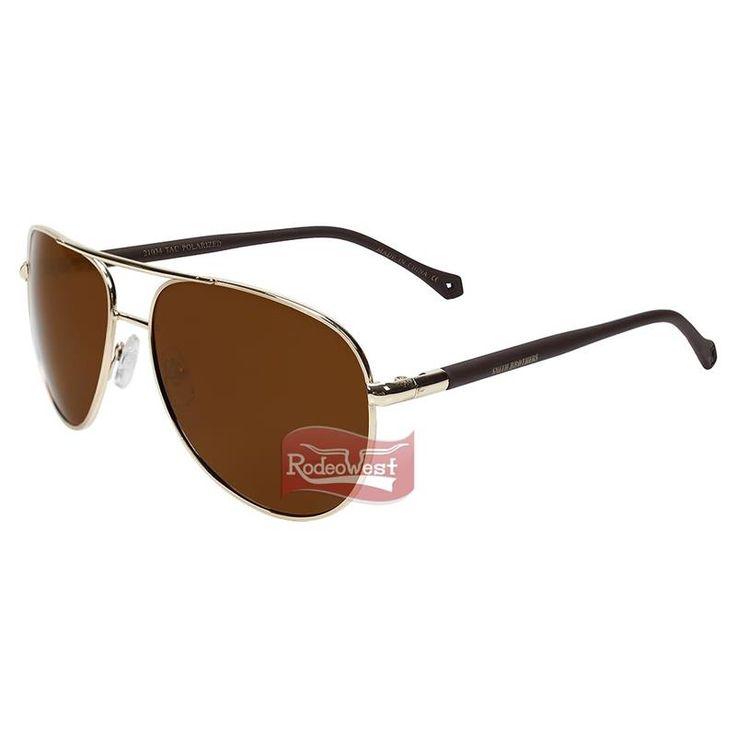 Óculos Polarizado - Smith Brothers: Mulheres