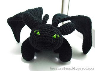 Toothless, Wonderland and The ojays on Pinterest