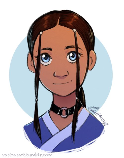 Character Design Avatar The Last Airbender : Best images about avatar the last airbender water