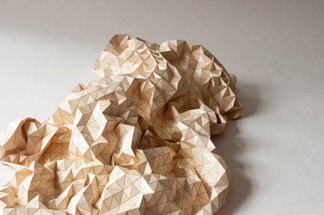 Wooden Textiles16
