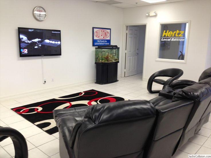 Jacks Collision Center Fort Myers Bonita Springs Body Shop Auto