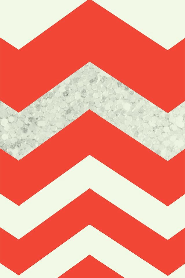65 best images about wallpaper on pinterest glitter