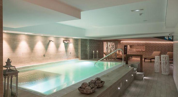 Booking.com: Hotel Catalonia Atenas , Barcelona, Spain  - 5861 Guest reviews . <script type='track_copy' data-hash='ZOISdGZFNTedZeBRUDbbAPQeNZTLLPReZWGO'></script>Book your hotel now!