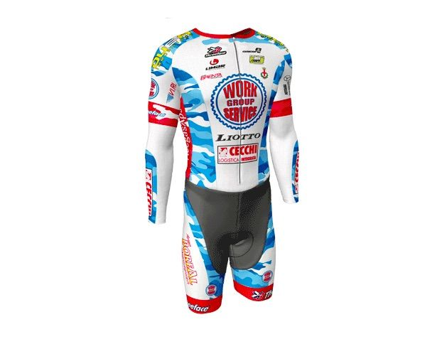 Download Bicycling Bike Jersey Mockup Free Download You Can Change Design As You Want The Mockup Comeup Wit