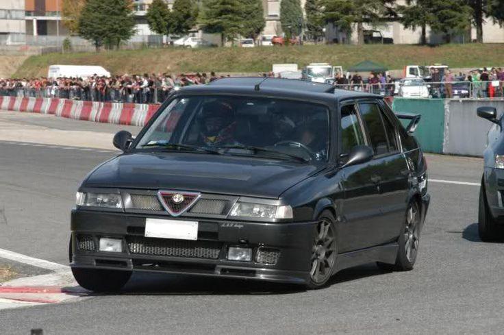 Fe C A C C Fff E B D Alfa Romeo Search on Alfa Romeo Alfetta