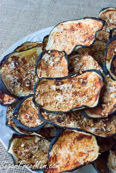 how to cook eggplant with dry fsh