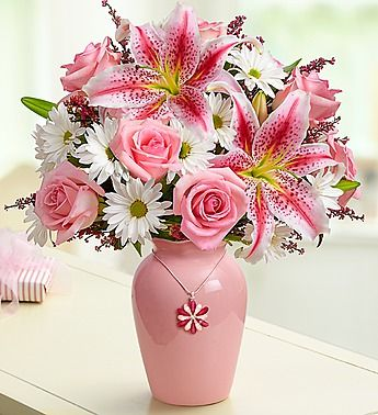 19 best To Mom with Love #MothersDay images on Pinterest | Floral ...