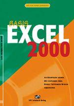 Excel 2000 Basis von Lutz Hunger und Erik Seidel