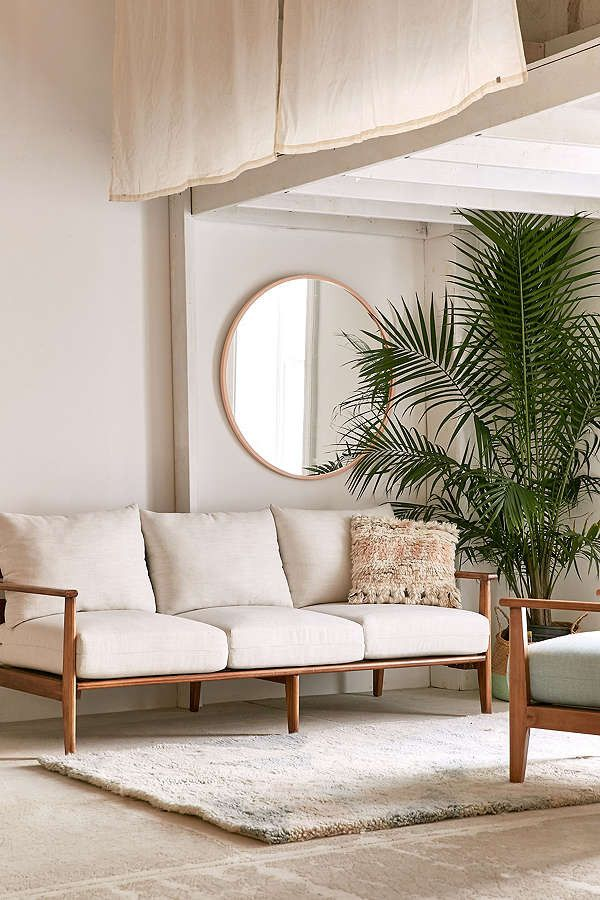 Best Cheap Couches and Sofas We Love The Place Pinterest Home