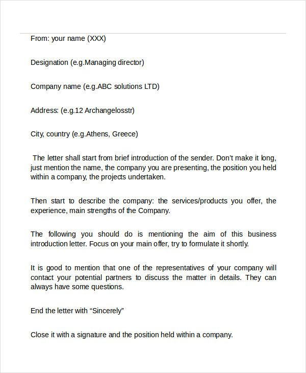 Professional Email Examples 16 Professional Email Examples Pdf Doc By Www Exa Professional Email Example Business Mentor Professional Email Templates