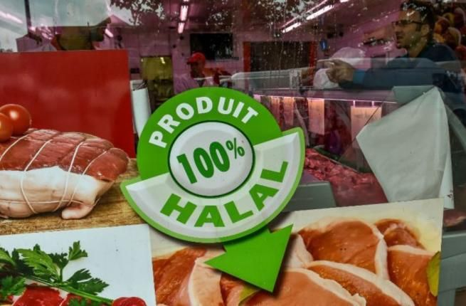 Muslim Body To Supply Halal Meals For Japan And 2020 Games About Islam Halal Recipes Halal Food