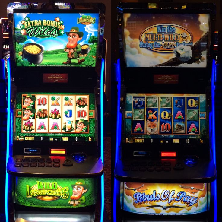 sls casino in vegas Slot