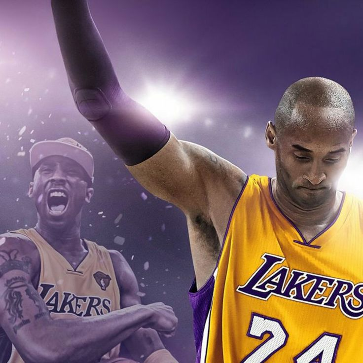 379 Best Images About Kobe Bryant Basketball On Pinterest