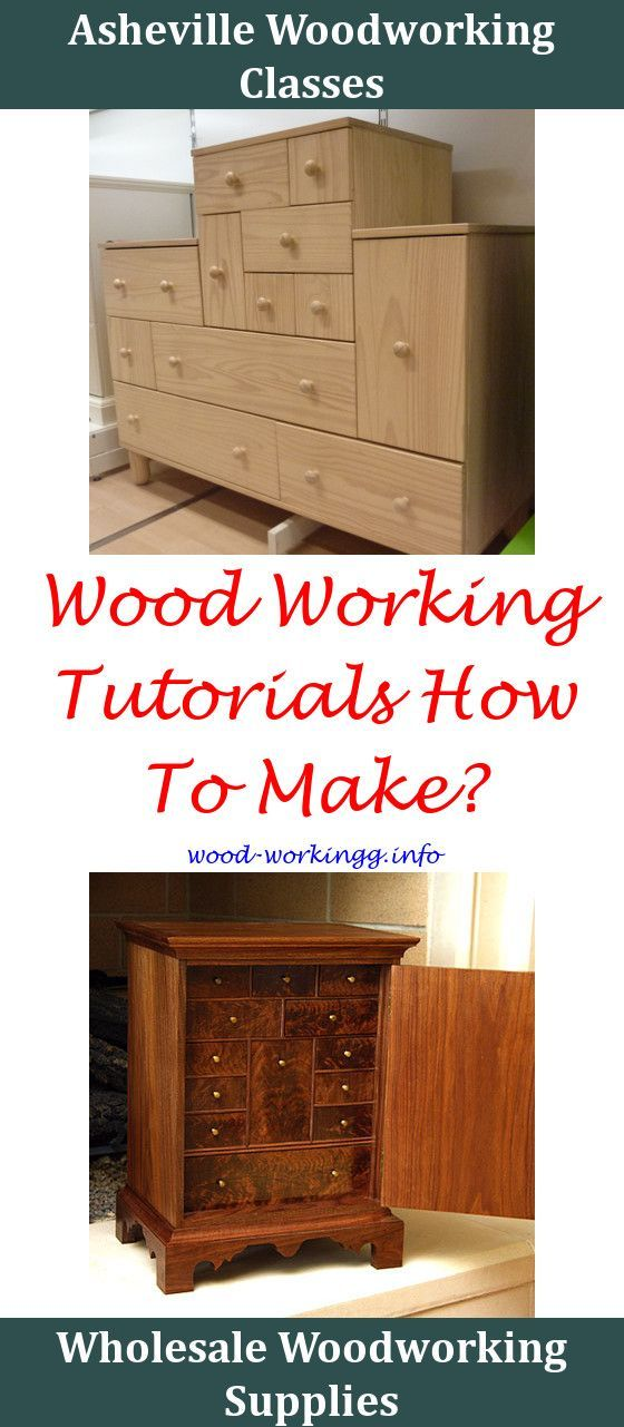 Fine Woodworking Free Download