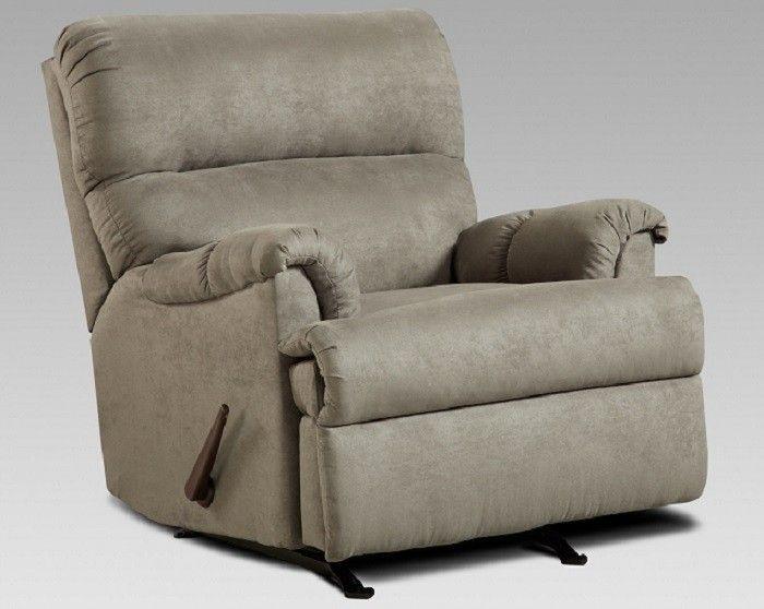1000 Images About Sam Levitz Furniture On Pinterest