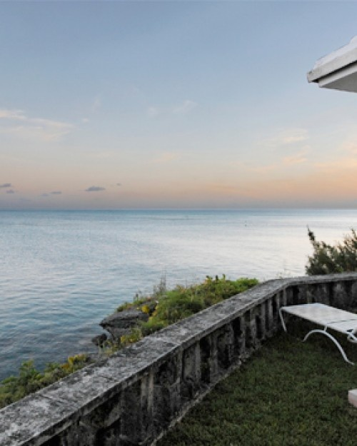 Anniversary Vacation In Bermuda: 17 Best Images About Cambridge Beaches Resort & Spa On