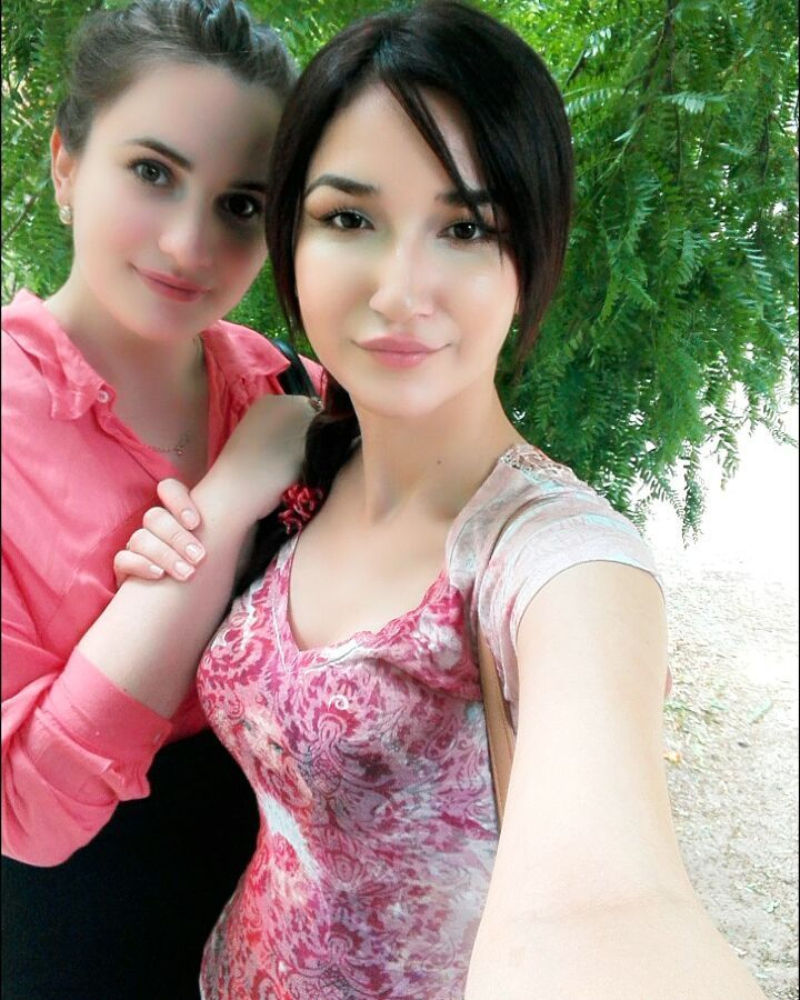 #girls #beautiful #body #nature #nice #cute #lady #when #love #heartbroken #today #instagramers #fitness #sport #fashion #korean #kpop #девушки #пары #моя #принцесса #фитоняшки #фитнес #спорт #природа #зеленый #green by el.castiel