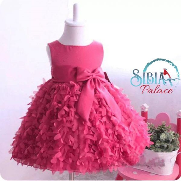 Sibia's Sleeveless Pink Dress Which Is Suitable For All Occasions. Discover A Huge Range Of Dark Pink Dresses With Low Price. https://goo.gl/PySAuv #sale #clothes #shoes #pretty #style #accessories #instagood #summer #outfit #shoplocal #onlineshopping #trend #girl