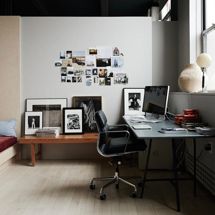 50 Awesome Workspaces We Know Youu0027ll Take Inspiration From   UltraLinx